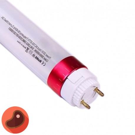 TUBO LED ESPECIAL CARNE 90cm 14W